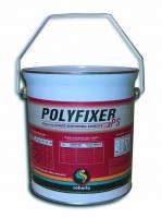 POLYFIXER PS LIQUID